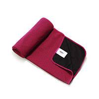 Спортивное полотенце Remax RT-TW01 - розовый, фото 1