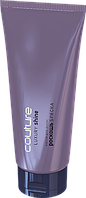 Маска для волос LUXURY SHINE ESTEL HAUTE COUTURE, 200 мл