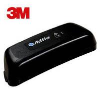 Аккумуляторная батарея 837621 повышенной емкости для Adflo