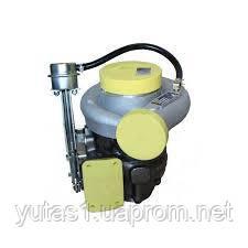 Турбокомпрессор ТКР-HE 351 W