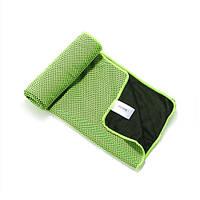 Спортивное полотенце Remax RT-TW01 - зеленый, фото 1