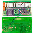 Плата управления Protherm Скат 21-28 кВт. К11 - 0020112058, фото 4