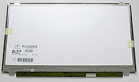 Матрица для ноутбука Acer ASPIRE 5810TZ-4784