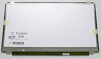 Матрица для ноутбука Acer TRAVELMATE 8571-6465