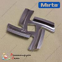 Нож для мясорубки Mirta