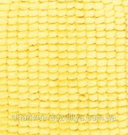 Пряжа для ручного вязания Baby Marifetli /Беби Марифетли Ализе