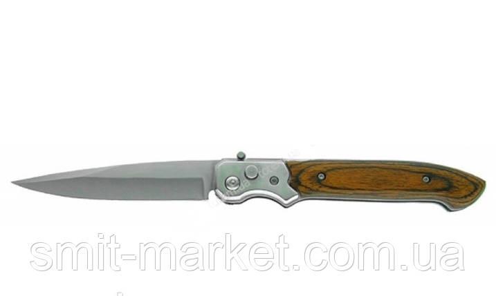 Складной нож Т08, фото 2