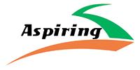 Aspiring - видеорегистраторы автомобильные