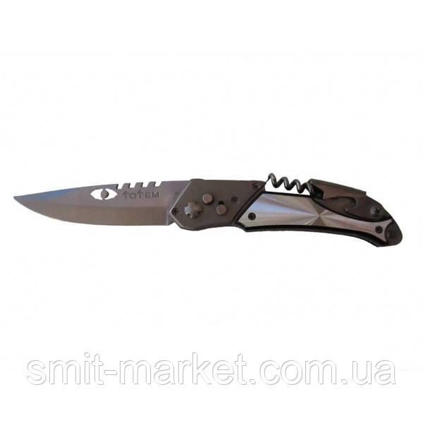 Складной нож Тотем 1868