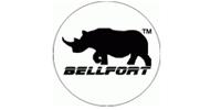 Bellfort - видеорегистраторы автомобильные