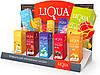 Жидкости Liqua 10мл. (разные вкусы)