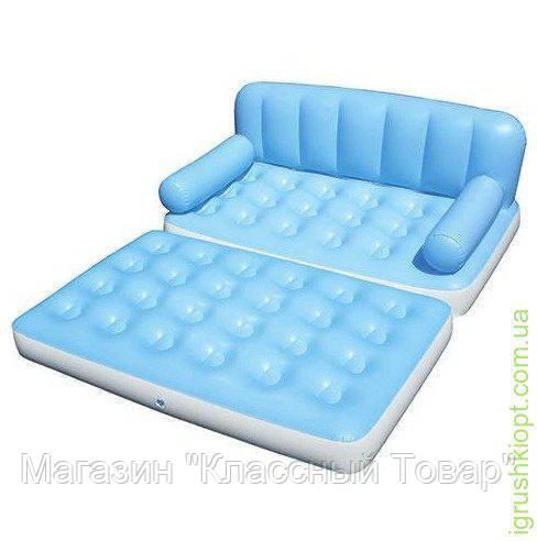 диван кровать 5 в 1 цена 1 03501 грн купить в херсоне Promua