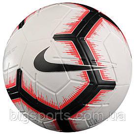 Мяч футбольный Nike Magia 18/19 (арт. SC3321-100)