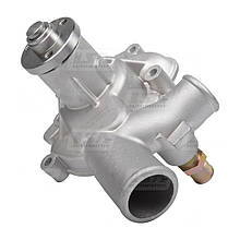 Водяний насос LSA ГАЗ Волга (двигун 406) LA 4062-1307010