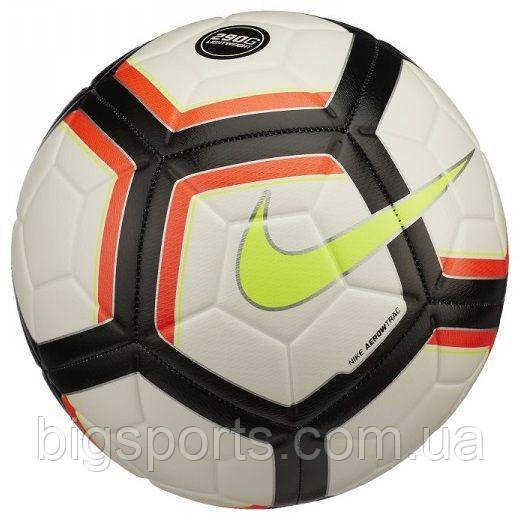Мяч футбольный Nike Strike 290g LightWeight (арт. SC3127-100)