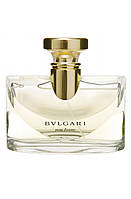 Bvlgari  Pour Femme 100ml edp тестер Парфюмированная вода Оригинал