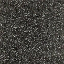 Плитка для підлоги Milton Grafit 298x298 протиковзка