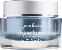 Осветляющий крем Sheerlumé™ Brightening Cream Young Living 30мл
