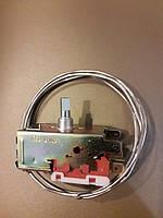 Термостат K 59 1,0 м