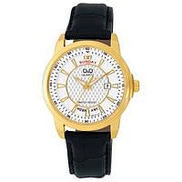Часы Q&Q A184-101 / Мужские часы Q&Q A184-101 / A184 j101 / Японские наручные часы / Кью энд кью / Кью кью / Куку / Украина / Одесса