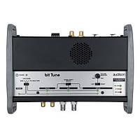 Процессор Audison Bit Tune Audio analyzer