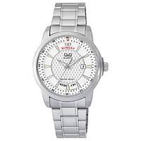 Часы Q&Q A184-201 / Мужские часы Q&Q A184-201 / A184 j201 / Японские наручные часы / Кью энд кью / Кью кью / Куку / Украина / Одесса