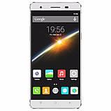 Смартфон Cubot X16S белый (экран 5 дюймов, памяти 3/16, акб 2700 мАч), фото 6