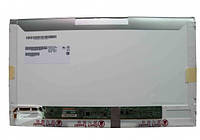 Матрица на HP-Compaq G62-A60SQ,G62-A61SG,G62-A63SG