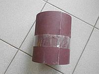 Шкурка шлифовальная ЗАК электрокорунд Р36 на основе ткани 200 мм