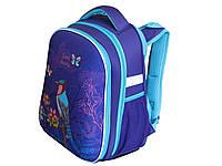 Рюкзак школьный каркасный Kite Sweet dreams K18-731M-2, фото 1