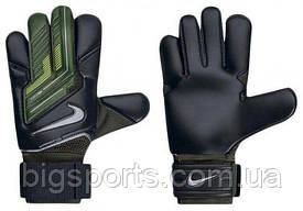 Перчатки вратарские муж. Nike GK Vapor Grip 3 Cl Promo (арт. PGS174-037)