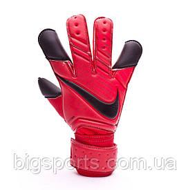 Перчатки вратарские муж. Nike GK Vapor Grip 3 (арт. GS0347-657)