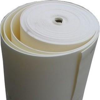 Изолон 500 ППЕ  2 мм белый