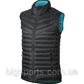 Жилетка муж. Nike Chelsea Authentic Down Vest (арт. 905487-064)