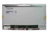 Матрица (экран) для ноутбука ASUS X55A 15.6 Led