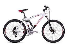 Велосипед ARDIS 26 CORSAIR AMT