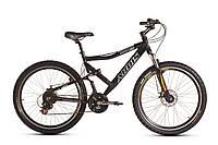 Велосипед ARDIS 26 HUNTER AMT