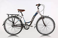 Велосипед ARDIS 26 CITY TREKKING CTB