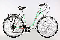 Велосипед ARDIS 26 FLORENCE CTB