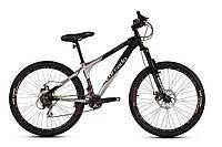 Велосипед ARDIS 26 NAMITO 1.0 DJ
