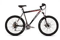 Велосипед ARDIS 26 ALTURIX DB MTB