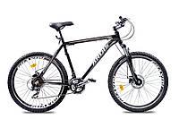 Велосипед ARDIS 26 COLORFUL MTB