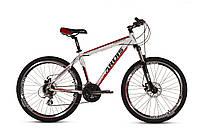 Велосипед ARDIS 26 COMPASS MTB