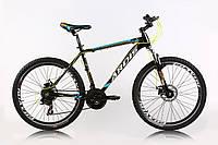Велосипед ARDIS 26 CROSS 3000 MTB