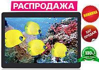 ОРИГИНАЛ! Планшет-телефон Z10. 2 SIM, GPS, 3G, экран 10 Android 6 КОРЕЯ