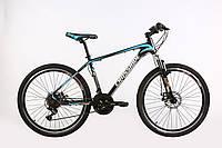 Велосипед ARDIS 26 CROSS-6000 MTB