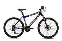 Велосипед ARDIS 26 FORTUN MTB