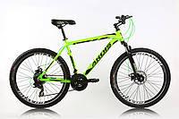 Велосипед ARDIS 26 EZREAL MTB