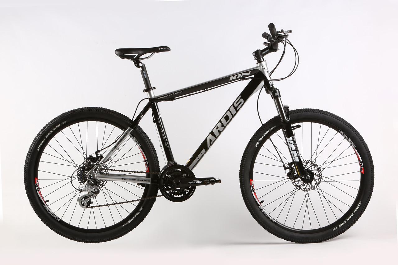 Велосипед ARDIS 26 ION MTB