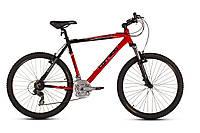 Велосипед ARDIS 26 KANIO 2.1 MTB